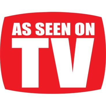 as seen on tv advice to ofcom
