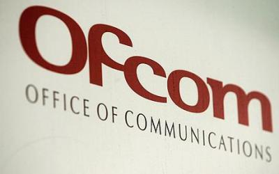 ofcom_1243377c.jpg
