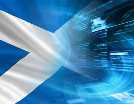 scotland_flag_digital.jpg