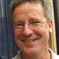 Bill Dutton's picture